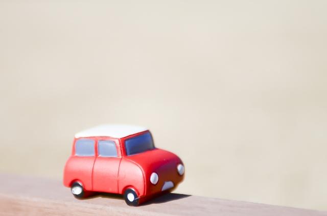 車買取業者の口コミ、評判、ランキング