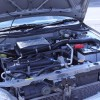 車売却する前に傷や凹みなどを修理すると損する理由